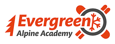Evergreen Alpine Academy