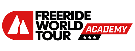 freeride world academy tour